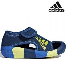 아디다스 아동 샌들 /XT- D97199 / 알타 벤처 신발