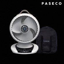 [비밀특가] PCF-H50000W 파세코 써큘레이터 [10/ 3엽날개/ 12단계풍속조절]
