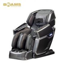 [브람스]프리미엄 안마의자 골든이글,4D음이온 BRAMS-S8800