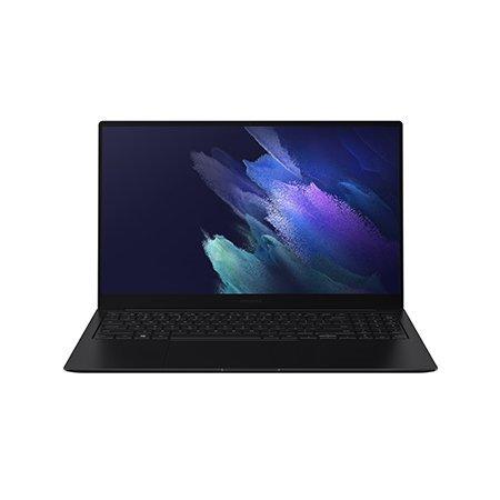 삼성 뉴갤럭시북 Pro NT950XDC-XC58B 노트북 인텔11세대i5 8GB 256GB MX450 Win10H 15.6inch (미스틱블루)