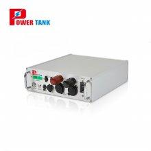 리튬이온 200A 파워뱅크 파워탱크 PT-R200SB 낚시 캠핑