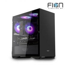 파이온 게이밍05 조립PC 3600/RTX2060/256GB/Win10
