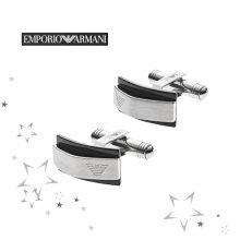 엠포리오 아르마니 남성 패션 커프스 버튼 EGS2542