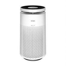 [단순변심상품] 퓨어플렉스 공기청정기 WPA30E0TPWP