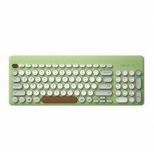 퓨전FNC INOTE X-Key 96RB 무선 블루투스 키보드