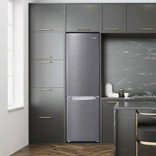 간냉식 인버터 냉장고 R29H01-S (295L, 1등급)