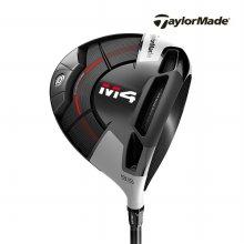 [추가할인쿠폰] (테일러메이드정품) 2021년 M4 NL 드라이버