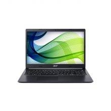 에이서 아스파이어5 A515-45 테라4 노트북 Black