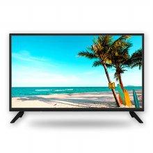 81㎝ HD TV V3203HK (벽걸이형 상하좌우 기사설치, 지방)