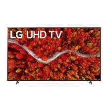 [최대혜택가 1,505,600][해외직구] 190cm 4K UHD TV 75UP8070PUA (관부가세, 해외배송비 포함)