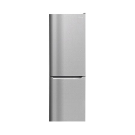 클라윈드 콤비 냉장고 HRF-CN312MDC (312L)