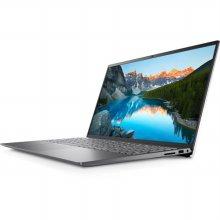 Inspiron15 노트북 5510 DN5510-WH02KR 11세대 i7-11370H/16GB/512GB/MX450/Win10