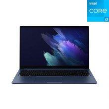 뉴갤럭시북 노트북 NT750XDA-KC38U (i3-1115G4, 256GB, 8GB, 39.6cm, 윈도우10 Home, 미스틱블루)