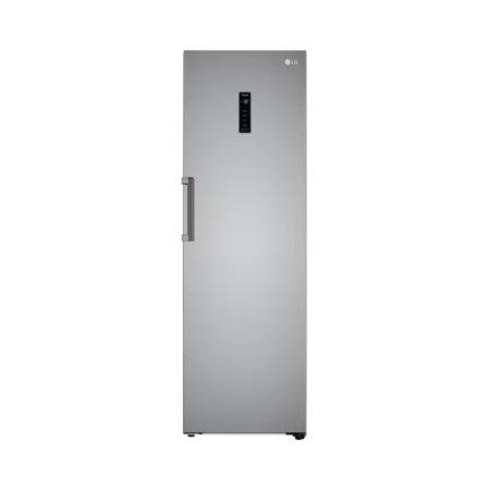컨버터블 냉동고 A320S [321L]