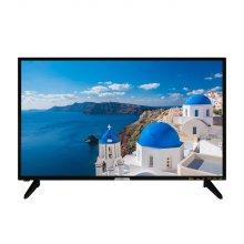 81cm HD LED TV H320 (벽걸이형 무료설치)