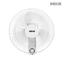인더스 기계식 벽걸이 선풍기 IN-W2150