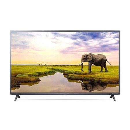 107cm LG 나노셀 TV43NANO79KNH