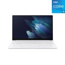 [즉시배송] 갤럭시북 프로 노트북 NT950XDY-AM59S 인텔11세대i5 8GB 512GB 프리도스 15.6inch (미스틱실버)