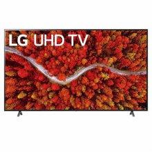 [해외직구] 219cm 4K UHD TV 86UP8770PUA (관부가세/해외배송비 포함)