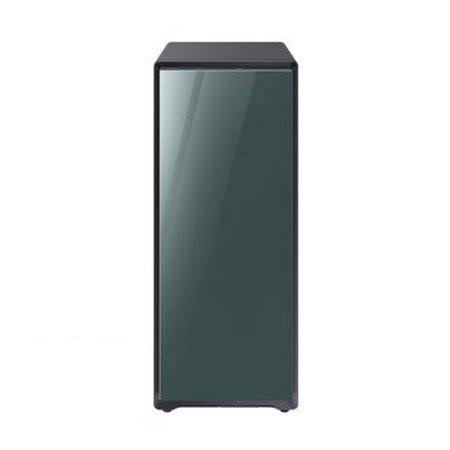 비스포크 슈드레서 DJ30T9500FE (3켤레, UV강력탈취)