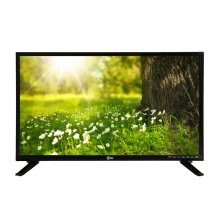 71cm 4K UHD TV UV280 UHDTV (스탠드형 무료설치)