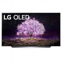 [해외직구] 195cm UHD TV OLED77C1PUB