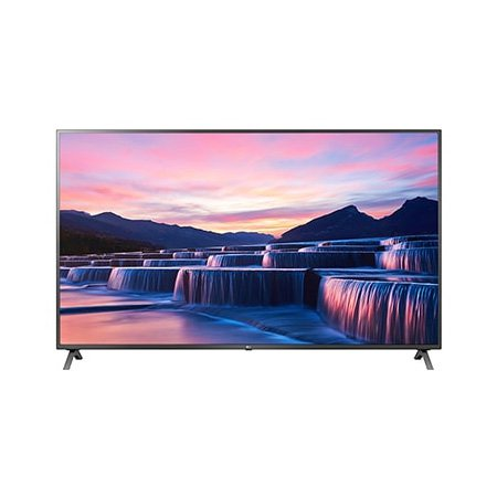 189cm UHD 나노셀 TV 75NANO83KPA (스탠드형)