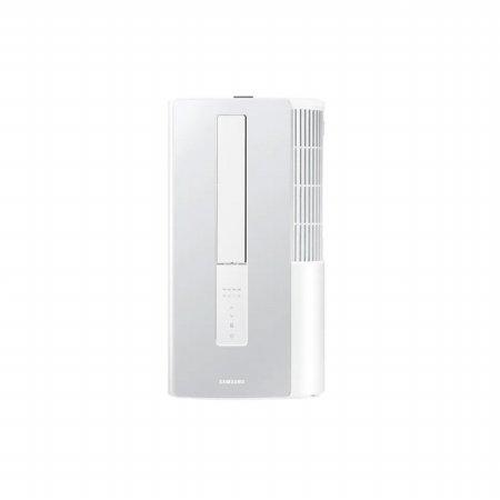 [특가]창문형 에어컨 AW05A5171GZ (그레이) (17㎡)(설치비 무료, 기한: 7월)