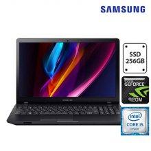 삼성 노트북 B5L시리즈 게이밍 리퍼 i5-6300/8G/SSD256G/지포스920