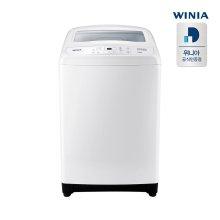 공기방울 일반 세탁기 EWF11GEW (11kg)
