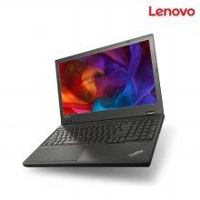 레노버 노트북 T5시리즈 씽크패드 리퍼 i5-4200/4G/SSD128G/윈10