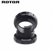 로터바이크 바텀브라켓 ITA30 / 30mm엑슬 / 스틸