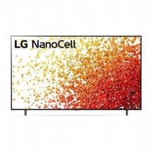 [최대혜택가 3,616,000][해외직구] 218cm 나노셀 TV - 86NANO90UPA_관부가세/해외배송비 포함
