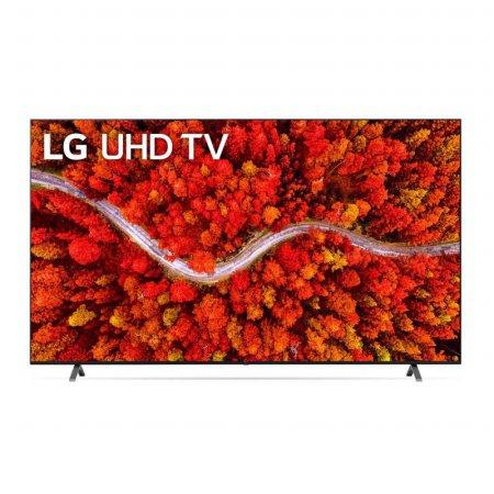 [최대혜택가 2,872,000][해외직구] 21년 NEW 218cm 4K UHD TV -86UP8770PUA_관부가세/해외배송비 포함