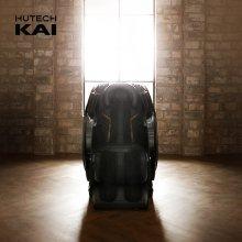 [36개월무이자할부][S급 리퍼] 카이 SLS7 안마의자 HT-K03A (블랙에디션, AS 12개월)