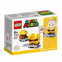 레고 71373 빌더마리오 파워업팩 V29