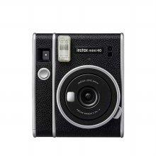 [정품]인스탁스 미니 40 폴라로이드 카메라