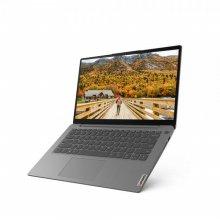 (O)SLIM3-14ALC-R3-G 아이디어패드 슬림3 노트북 AMD루시엔 R3-5300U 4GB 256GB 프리도스 35.6cm (그레이)