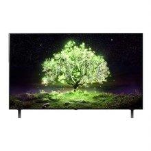 120cm 올레드 TV OLED48A1KNA [스탠드형]