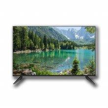 81cm HD TV DB32NB (벽걸이형 상하좌우 기사설치, 지방)