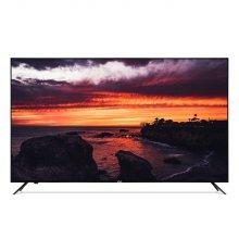 125cm UHD TV WM 500 QLED (벽걸이형 상하좌우 기사설치)