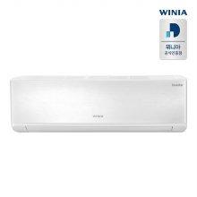 인버터 냉난방기 ERW07ESP (냉방 22.8㎡+ 난방 16㎡) [서울지역기본설치무료]