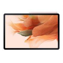 (정식출시) 삼성 갤럭시탭 S7 FE LTE 64G (핑크)