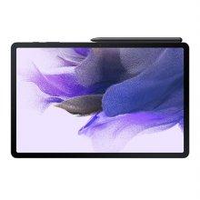 (정식출시) 삼성 갤럭시탭 S7 FE LTE 128G (블랙)