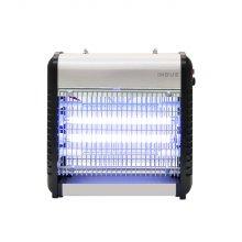 인더스 LED 캠핑 차박 해충살충기 INO-EK12