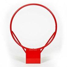 농구대 링 농구링 골대 농구 네트 농구림 47cm