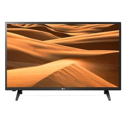 107cm FHD TV 43LM6350KNA (스탠드형)