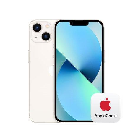 아이폰 13 미니 자급제 AppleCare+ 포함